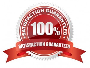 satisfaction_guaranteed_red (1)